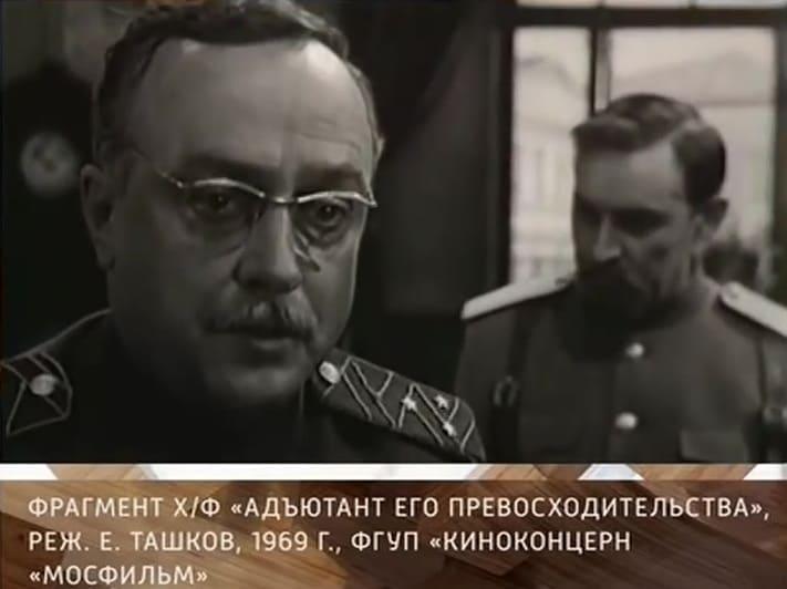 Дмитрий Исаев Биография Личная жизнь