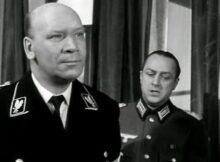 Евгений Борисович Кузнецов: сложная судьба актера советского кино