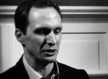 Иван Шибанов: биография и личная жизнь талантливого актера